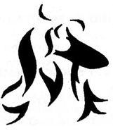 PAHC Logo.jpg