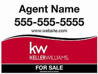 Keller Williams Normal Size