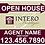 Thumbnail: Intero Realy Estate Normal Size