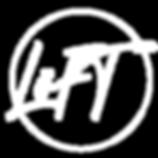 Löft_logo_clean_hvit.png