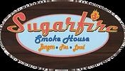 Sugarfire Logo (002).png