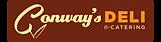 Conwyas deli_logo_color.png