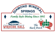 Diamond Mineral Springs.png