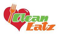 Clean Eatz Classic Logo.JPG
