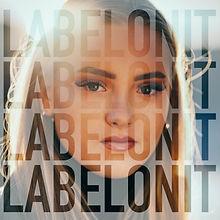 Martine Seim - Label on it.jpg