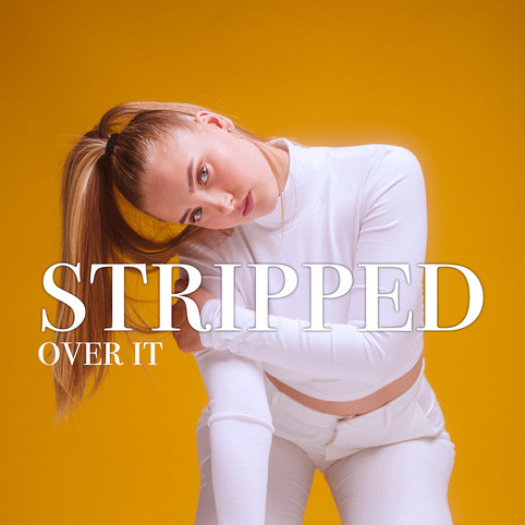 Over it (Stripped).jpg