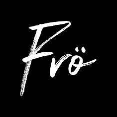 Frö logo.png