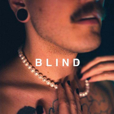Blind.jpeg