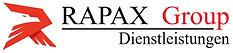 Rapax3.jpg