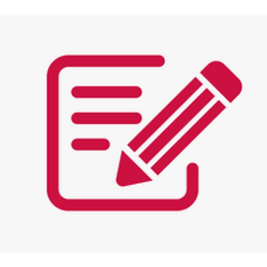 Screenshot_2019-12-09 anfrage icon - Goo