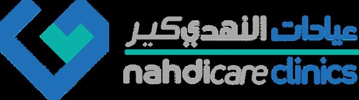Nahdicare Clinic