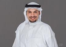 AHMED ABDULJABBAR