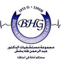 Dr. Baksh Hospital Group