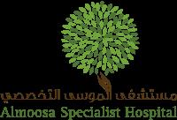 Almoosa Specialist Hospital