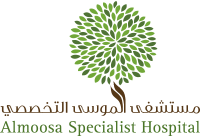 Almoosa Specialist Hospital