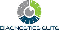 Diagnostics Elite Logo