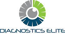 Diagnostics Elite Logo