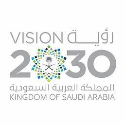 saudi vision 2030.jpg