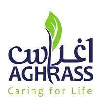 Aghrass Medical Center