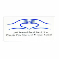 Chronic Care Specialist Medical Center