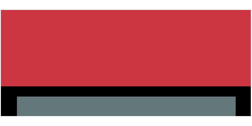 Austin Convention and Visitors Burea