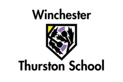 Winchester Thurston School