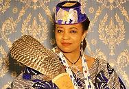 Queen Mother.jpg