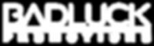 logo files FINAL_White PNG.png