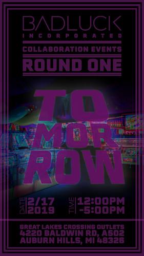 Countdown 2morrow.jpg