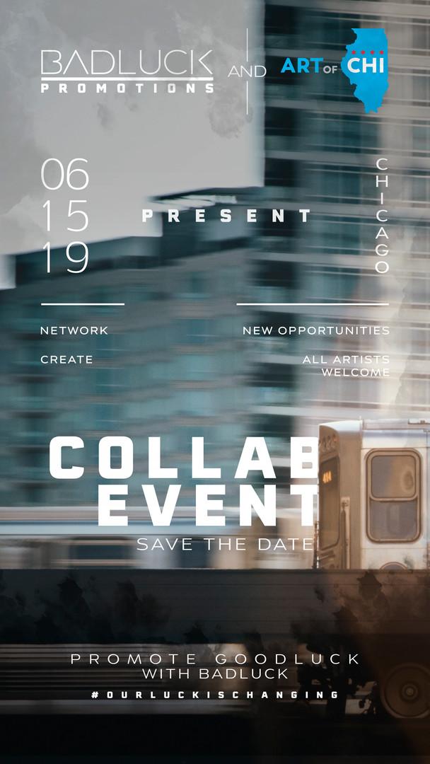 event 1-1.jpg