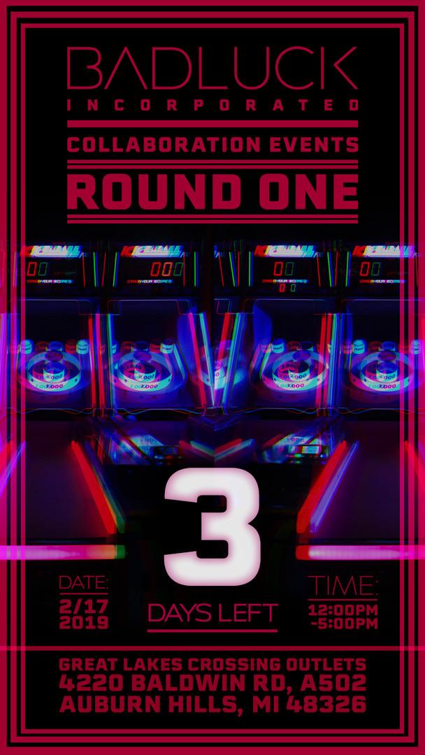 Countdown 3 pw.jpg