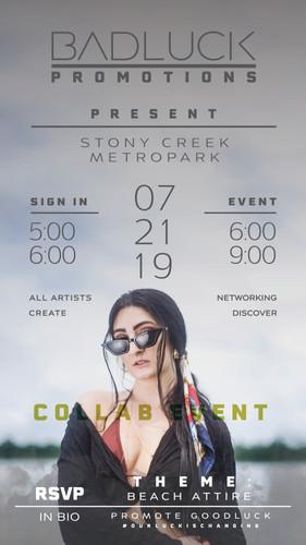 Event 3-1.jpg