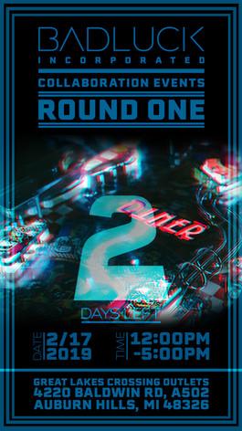Countdown 2.jpg