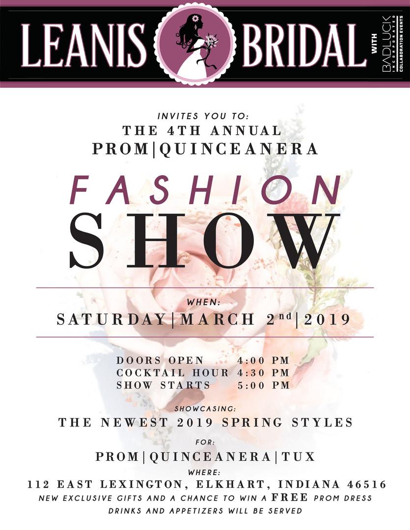 4th Annual Fashion Show Simple_Rose.jpg