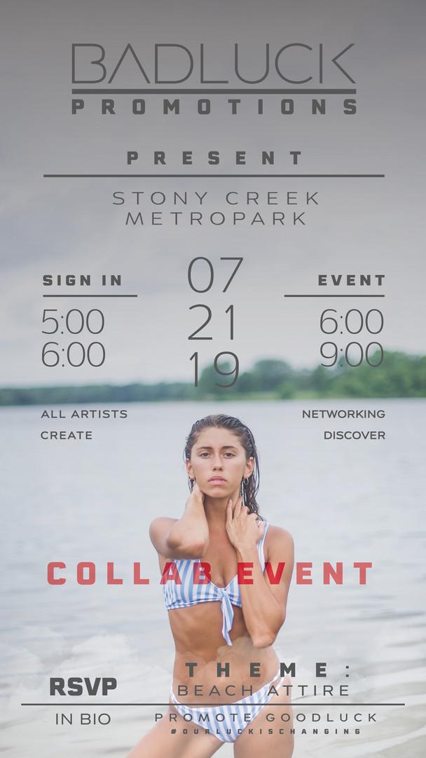 Event 2-1.jpg