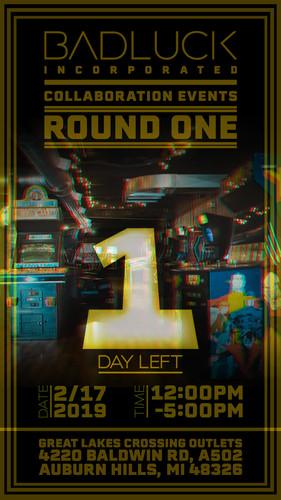 Countdown 1.jpg