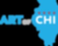AOC logo-02.png