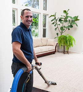 carpet-cleaning-036.jpg