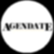 aliados_agendate.png