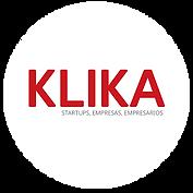 aliados_klika.png