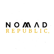 aliados_nomad_republic.png