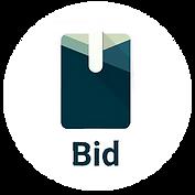 aliados_bid.png