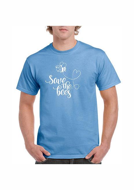 Save Bee Tee.jpg