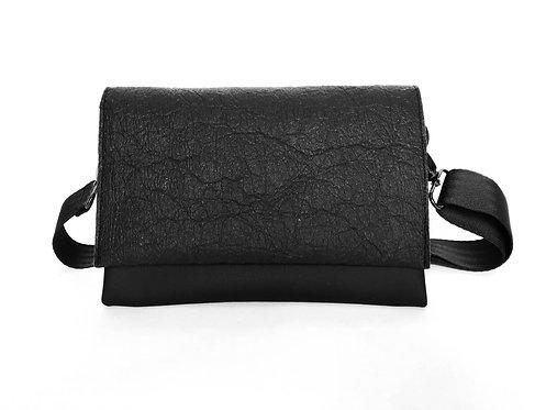 Eesti disain Pinatex kott