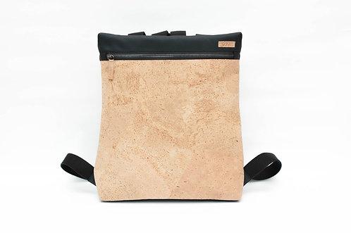 SKIIWI minimalistlik seljakott