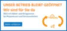 Corona Website neu.jpg