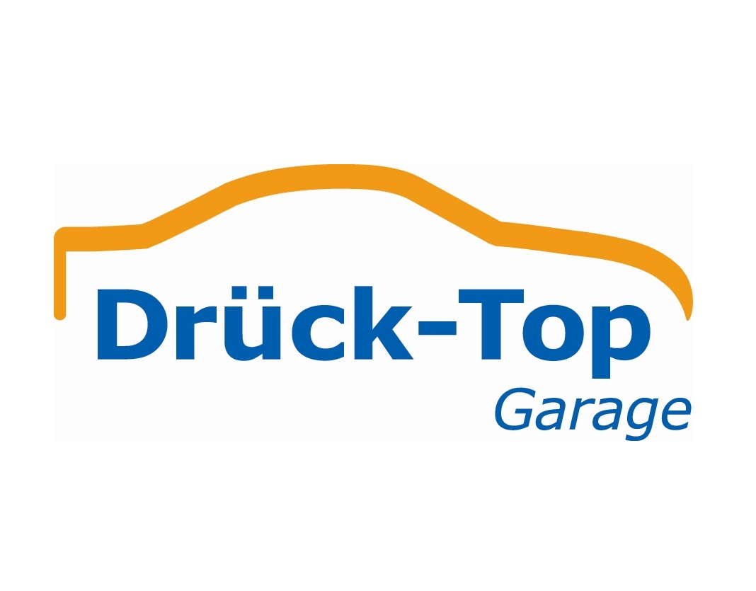 Dr ck top garage schwerzenbach for Top garage vitrolles