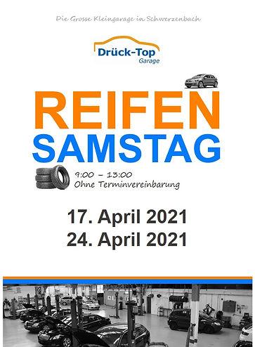Reifensamstag Frühling 2021.jpg