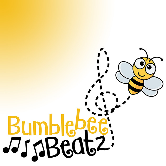 Bumblebee Beatz