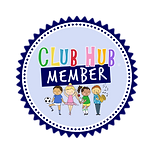 club-hub-verification-badge.webp